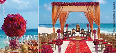 South Florida MyShadi Bridal Expo