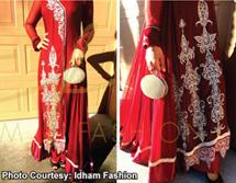 Tampa MyShadi Bridal Expo