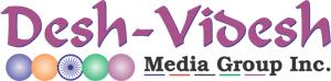 Desh Videsh Media Group Inc.