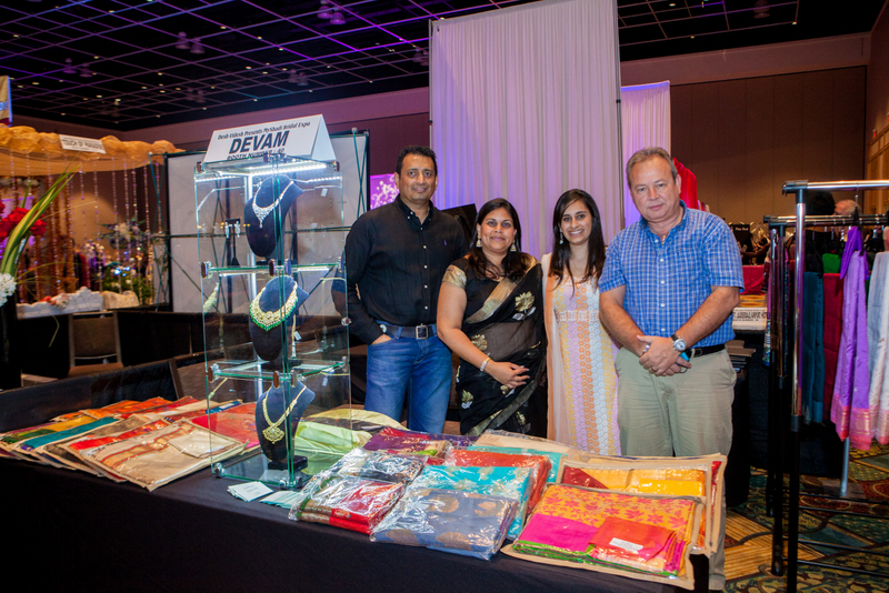 Bridal Expo Fort Lauderdale 2013