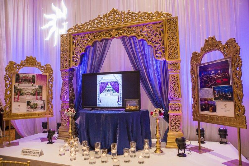 Bridal Expo Orlando 2013