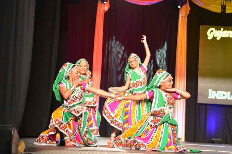 India Festival Tampa 2017