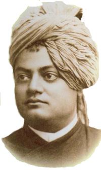 swami vivekananad