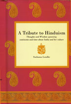 A Tribute to Hinduism