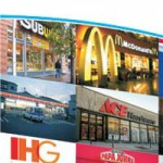 Franchising – Most Popular among people from the Indian Subcontinent