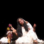 Meera - A Magical Theatrical Experience