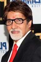 Big B wants Katy Perry's autograph for granddaughter