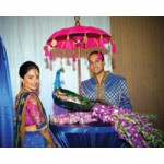 Heart and Soul Payal With Parag