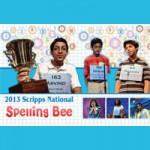 2013 Scripps National Spelling Bee
