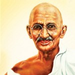 Honoring Mahatma Gandhi: South Florida Essay Winners