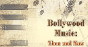 Bollywood_Music_Then_and_Now_Title