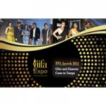 IIFA Awards 2014 Glitz and Glamour Come to Tampa