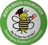North South Foundation