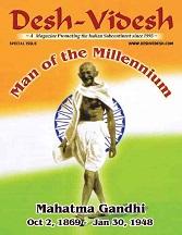 Gandhi_SPECIAL_Cover
