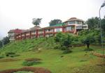Khandala Ghat