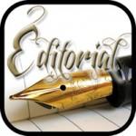 Editorial October 2014