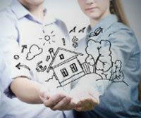 The Importance of a Proper Estate Plan