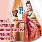 2015-MyShadi-Bridal-1