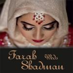 Farah-Weds-Shadman-TITAL-14