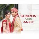 Sharon-weds-Ankit-TITAL-1