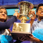 here-is-why-are-indian-kids-such-phenomenal-spellers