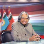 peoples_president_kalam_1
