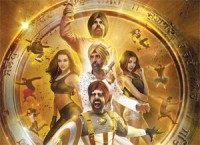 Bollywood 1 E1455971123745