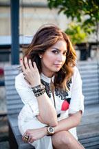 Karuna Chani Beauty Expert and Makeup Artist