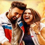 Bollywood Today Jan 2016