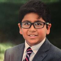 Ishaan Patel 1 1