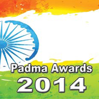 Padma Awards 2014 N