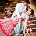 Priya weds Kunal