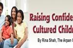 Raising-Confident-Cultured-Child