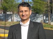 Rajan Narayanan