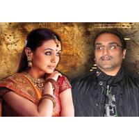 Rani Mukerji's Secret Wedding