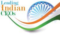 Leading Indian 1 1 E1455990257948