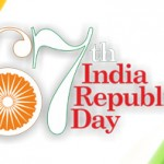 67th India Republic Day