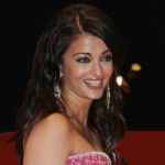 Bollywood - Ash-The Cannes Heroine
