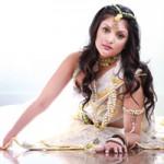 Introducing Anirika by Suhaag Garden at MyShadi Bridal Expo