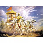 The Bhagavad Gita's Guide to Effective Parenting