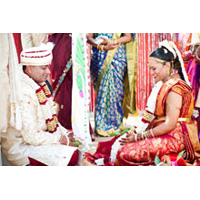 Working Towards A Successful Marriage Rihanna Weds Bhargava
