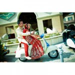 A Magical Wedding - Reenal Weds Saurav