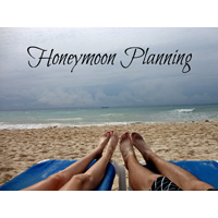 Planning the Perfect Honeymoon