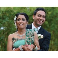 Solah Shrinagar: How to Be an Elegant Bride