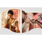 Grand Romance – Naiya Weds Rahul