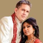 Nandra weds Marc