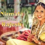 Nirmala Weds Rajesh