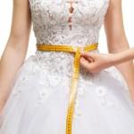 Optimized-wedding-fitnessjpeg