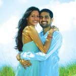 Cupid Strikes Rajal weds Jay