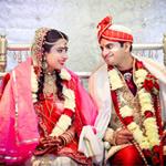 Reema Chandresh